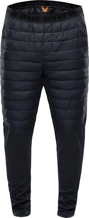 Orage Men's Tundra Pants 2019-20 at Northern Ski Works