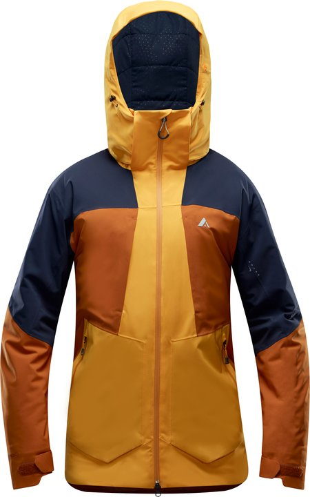 Orage Men's Alaskan Jacket 2019-20 at Northern Ski Works 5