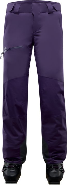 Orage Women's Clara Pants 2019-20 at Northern Ski Works 2