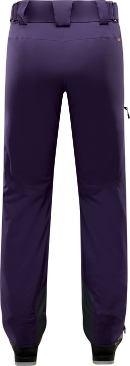Orage Women's Clara Pants 2019-20 at Northern Ski Works 3