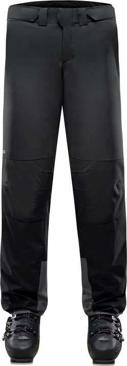 Orage Women's Chica Pants 2019-20 at Northern Ski Works 2