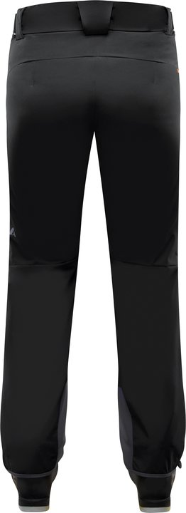 Orage Women's Chica Pants 2019-20 at Northern Ski Works 3