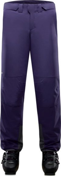 Orage Women's Chica Pants 2019-20 at Northern Ski Works