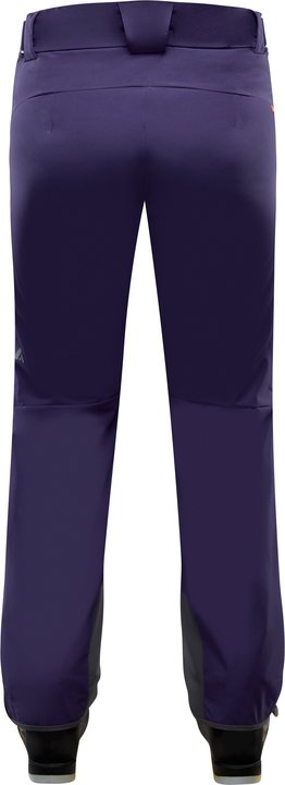Orage Women's Chica Pants 2019-20 at Northern Ski Works 1