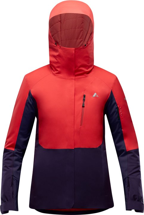 Orage Women's Nina Jacket 2019-20 at Northern Ski Works