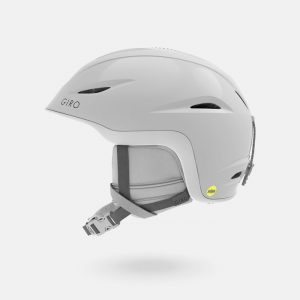 Giro Fade MIPS Helmet 2019-20 at Northern Ski Works