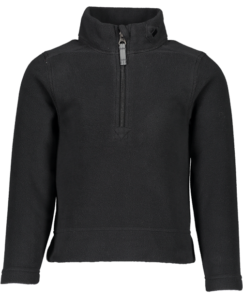 Obermeyer Kids Ultra Gear 1/4 Zip Top 2019-20 at Northern Ski Works 3