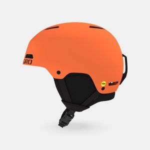 Giro Ledge MIPS Helmet 2019-20 at Northern Ski Works