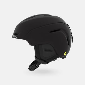 Giro Neo MIPS Helmet 2019-20 at Northern Ski Works