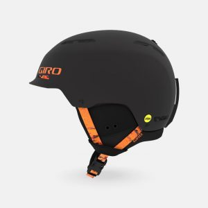 Giro Trig MIPS Helmet 2019-20 at Northern Ski Works