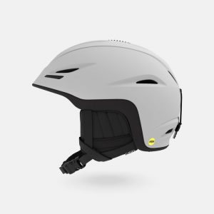 Giro Union MIPS Helmet 2019-20 at Northern Ski Works