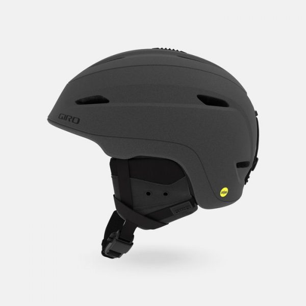 Giro Zone MIPS Helmet 2019-20 at Northern Ski Works