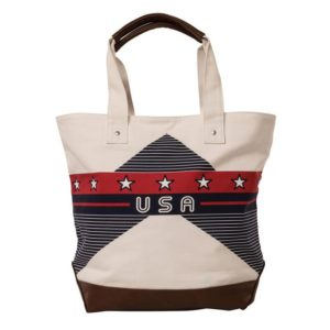 2019 Krimson Klover Gold Medal Tote - Wine 2019-20 at Northern Ski Works
