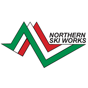 Welcome To Our Online Store 2019-20 at Northern Ski Works