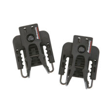Hotronic Slide Strap Brackets 2020-21 at Northern Ski Works