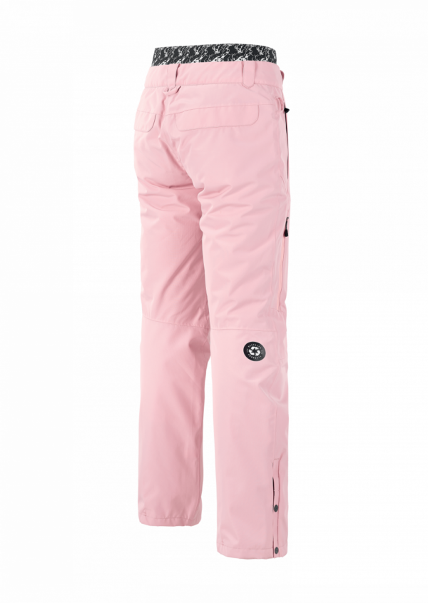 Picture Organic Clothing Women's Exa Pants 2019-20 at Northern Ski Works 4