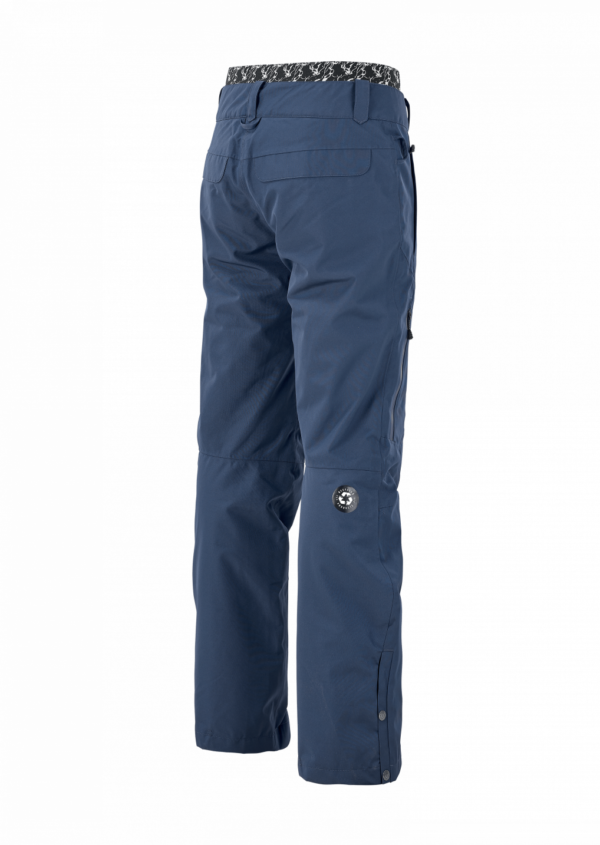 Picture Organic Clothing Women's Exa Pants 2019-20 at Northern Ski Works 1