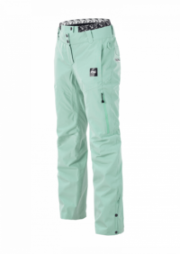 Picture Organic Clothing Women's Exa Pants 2019-20 at Northern Ski Works