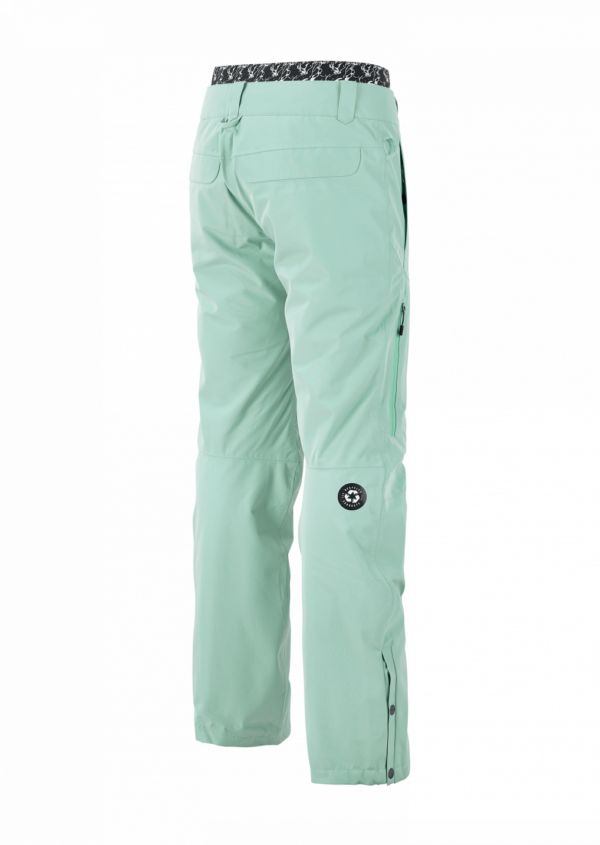 Picture Organic Clothing Women's Exa Pants 2019-20 at Northern Ski Works 2