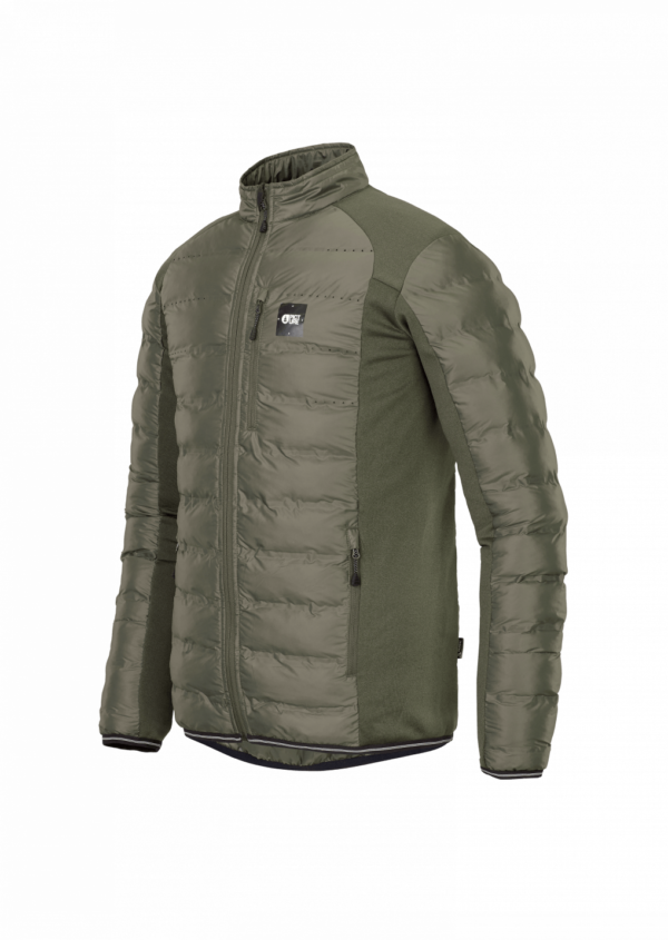Picture Organic Clothing Men's Horse Jacket 2019-20 at Northern Ski Works