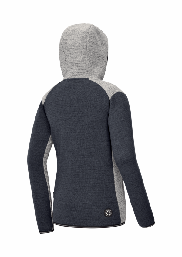 Picture Organic Clothing Women's Moder Jacket 2019-20 at Northern Ski Works 1