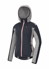 Picture Organic Clothing Women's Moder Jacket 2019-20 at Northern Ski Works