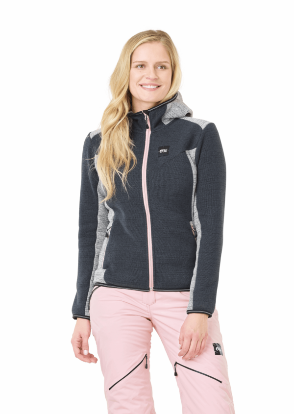 Picture Organic Clothing Women's Moder Jacket 2019-20 at Northern Ski Works 2