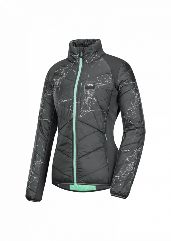 Picture Organic Clothing Women's Murakami Jacket 2019-20 at Northern Ski Works