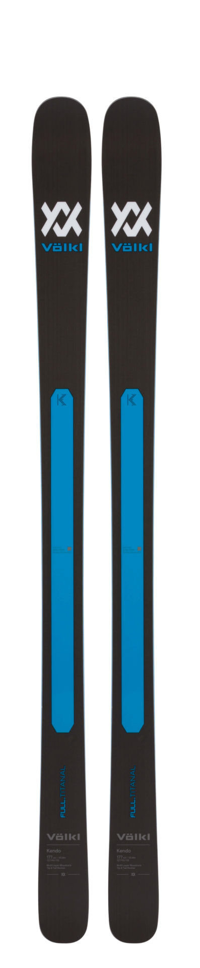 Import placeholder for 11672 2019-20 at Northern Ski Works