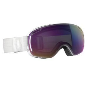 Import placeholder for 10823 2019-20 at Northern Ski Works