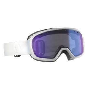 Import placeholder for 10829 2019-20 at Northern Ski Works
