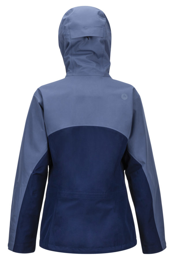 Marmot Women's Spire Jacket 2019-20 at Northern Ski Works 1