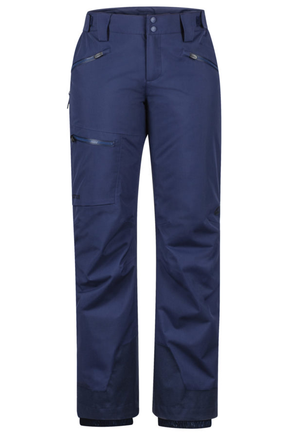 Marmot Women's Refuge Pants 2019-20 at Northern Ski Works