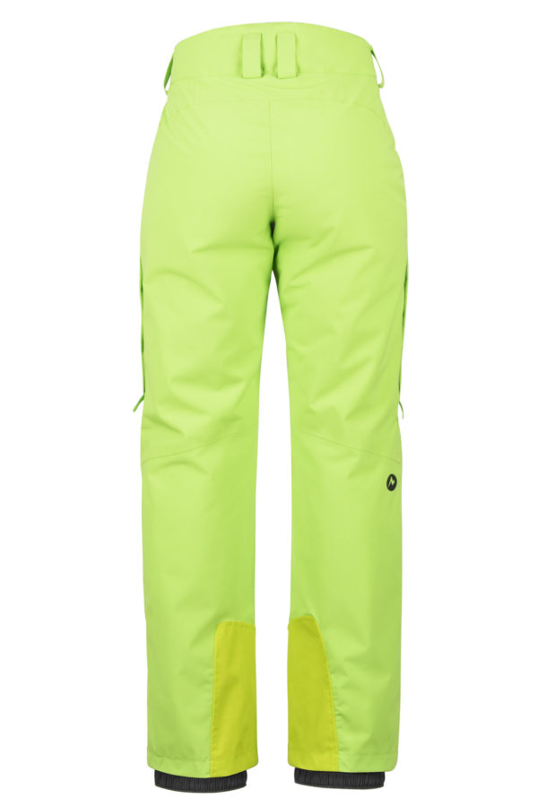 Marmot Women's Slopestar Pants 2019-20 at Northern Ski Works 1