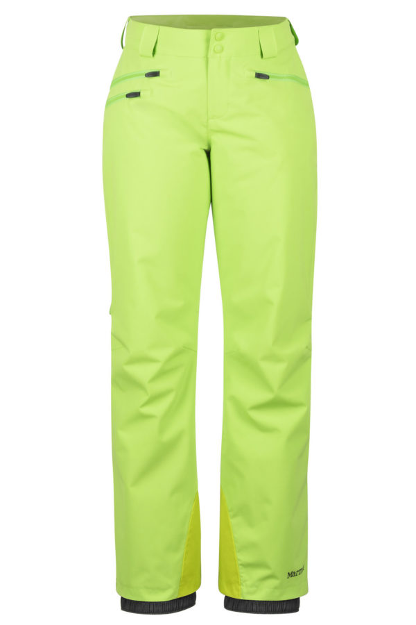 Marmot Women's Slopestar Pants 2019-20 at Northern Ski Works