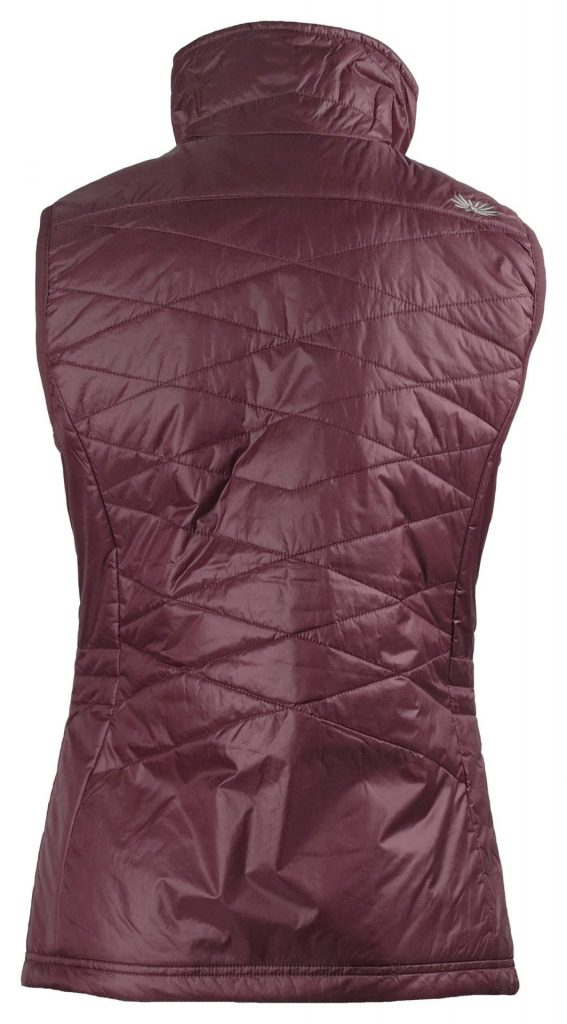 Skhoop Irene Vest 2019-20 at Northern Ski Works 2