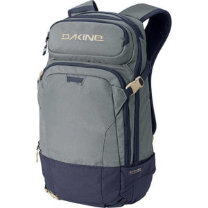 Dakine Heli Pro Pack (20L) - Dark Slate 2019-20 at Northern Ski Works