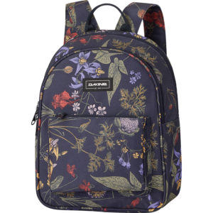 Dakine Essentials Pack Mini (7L) - Botanics Pet 2019-20 at Northern Ski Works