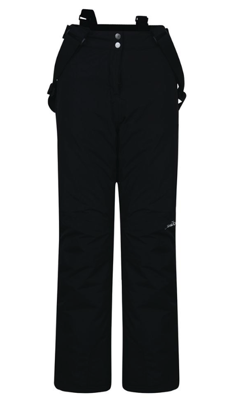Dare 2B Women's Attract III Pants (Black) 2019-20 at Northern Ski Works