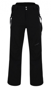 Dare 2B Women's PaceSetter Pro II Pants (Black) 2019-20 at Northern Ski Works