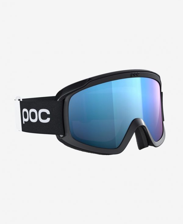 POC Ospin Clarity Comp Goggles 2019-20 at Northern Ski Works