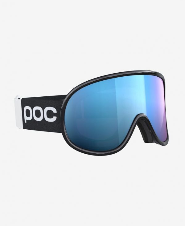 POC Retina Big Clarity Comp Goggles 2019-20 at Northern Ski Works