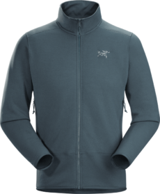 Arcteryx Men's Kyanite Jacket - Paradox, Medium 2020-21 at Northern Ski Works
