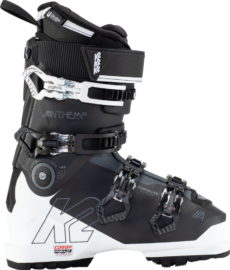 K2 Anthem 80 MV GW Ski Boots 2021 2020-21 at Northern Ski Works
