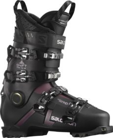Salomon Shift Pro 90 W AT Ski Boots 2020-21 at Northern Ski Works