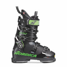 Nordica ProMachine 120 Ski Boots 2021 2020-21 at Northern Ski Works