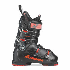 Nordica SpeedMachine 130 Ski Boots 2021 2020-21 at Northern Ski Works