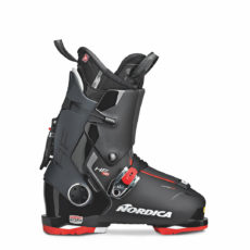 Nordica HF 110 Ski Boots 2021 2020-21 at Northern Ski Works