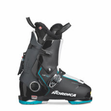 Nordica HFW 85 Women's Ski Boots 2021 2020-21 at Northern Ski Works