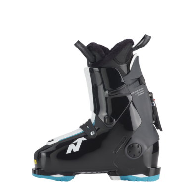 Nordica HFW 85 Women's Ski Boots 2021 2020-21 at Northern Ski Works 1